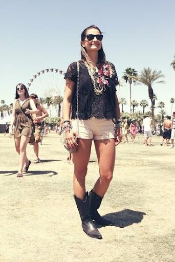 Our Coachella Outfits On Us Fashion Websites Planetbibi